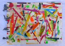 http://cintesdecolors.com/files/gimgs/th-123_P1370187.jpg