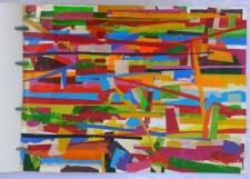 http://cintesdecolors.com/files/gimgs/th-123_P1370188.jpg