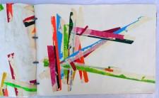 http://cintesdecolors.com/files/gimgs/th-123_P1370191.jpg