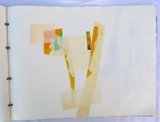 http://cintesdecolors.com/files/gimgs/th-123_P1370192.jpg