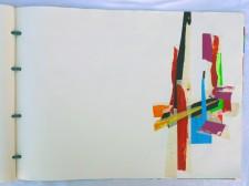 http://cintesdecolors.com/files/gimgs/th-123_P1370193.jpg