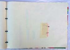 http://cintesdecolors.com/files/gimgs/th-123_P1370196.jpg