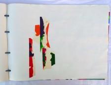 http://cintesdecolors.com/files/gimgs/th-123_P1370197.jpg