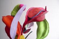 http://cintesdecolors.com/files/gimgs/th-180_P1200660.jpg
