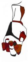 http://cintesdecolors.com/files/gimgs/th-32_MàEsquerraSeparada.jpg