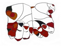 http://cintesdecolors.com/files/gimgs/th-32_PalmellsJunts.jpg