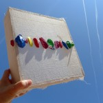http://cintesdecolors.com/files/gimgs/th-94_Codi.jpg