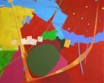 http://cintesdecolors.com/files/gimgs/th-94_Pelota_.jpg