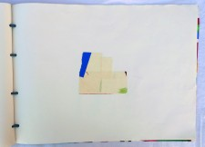 https://cintesdecolors.com/files/gimgs/th-123_P1370195.jpg