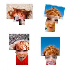 https://cintesdecolors.com/files/gimgs/th-135_JoanCares4Quadrat.jpg