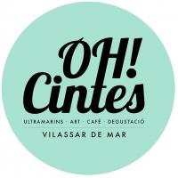 https://cintesdecolors.com:443/files/gimgs/th-201_OHCINTES!.jpg