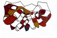 https://cintesdecolors.com:443/files/gimgs/th-54_MàColorsPuzzle_v2.jpg